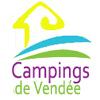 Logo des Campings en Vendée
