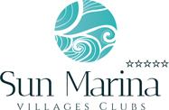 logo Sun Marina