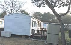 Sun Marina | Buy a mobile home - Les Genêts - Sun Marina