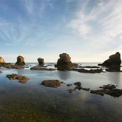 saint giles croix de vie camping vendée sun marina